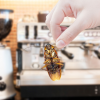 Pests are a threat to your restaurant!